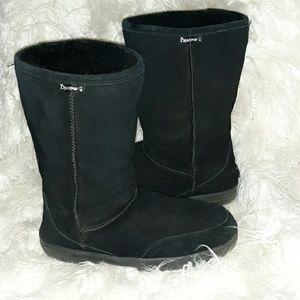 BEARPAW Ladies Boots